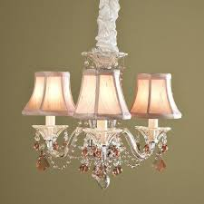 chandeliers small chandelier shade pink chandelier lamp shades soul speak designs lighting ideas small black lamp