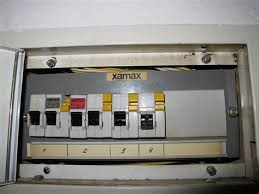 wylex fuse holder nemiri Electrical Fuse Box hager fuse box problems 23 wiring diagram images wiring diagrams crackthecodeco