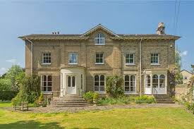 7 Bedroom Detached House For Sale   Church Lane, Exning, Newmarket, Suffolk,
