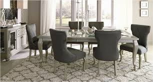 dining room tables elegant shaker chairs 0d archives modern house ideas and furniture set