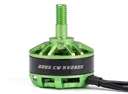Electric Motors | HobbyKing