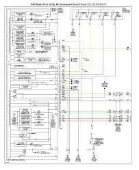 2003 honda radio wiring diagram data stunning fit audio 1995 honda odyssey radio wiring diagram diagrams lovely fit audio