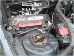 slk 320 wiring diagram wiring diagram and schematic mercedes benz slk 230 vario top hydraulic pump service 1998 2004 mercedes benz slk320 2001 fuse box