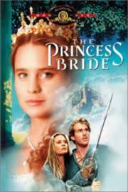 the art of storytelling comedy drama and the princess bride whene ver i myself struggling to tell a story i turn to the princess bride a 1987 r tic comedy fantasy adventure film based on a 1973 book of