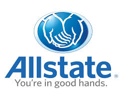 allstate auto insurance is one of the most widely sought after insurance quote by car owners here we ysis allstate insurance policies