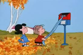 The Best Moments In Its The Great Pumpkin Charlie Brown