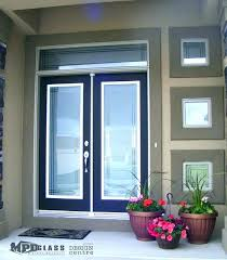 glass designs for front doors glass design for front doors frosted glass exterior door prepossessing decorative