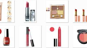 top 10 lakme makeup kit indian rus