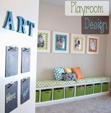 playroom office ideas. 40 best playroom images on pinterest ideas kid and home office