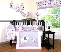 cute baby girl room themes. Baby Cute Girl Room Themes