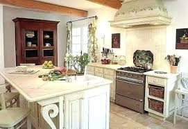 Beautiful french country kitchen decoration ideas White Diy French Country Kitchen Decor On Budget Ideas Pinterest Decorating Dreaded Fascinating De Diy French Country Kitchen Decor On Budget Ideas Pinterest