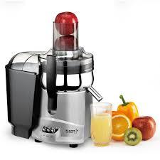 Essential Kitchen Appliances 10 Essentials Every Modern Kitchen Needs 360nobscom