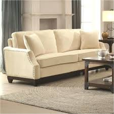 italy furniture brands. Italian Leather Furniture Brands Chair Unusual With Trim Sleeper Sofas Sales Set Luxury Sofa Corner Manufacturers Italy