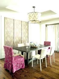 best chandeliers for low ceilings dining room lights for low ceilings low ceiling lighting dining room