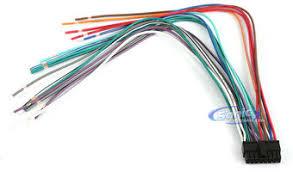 axxess gmos lan 02 gmoslan02 gm lan amplified integrated product axxess gmos lan 02