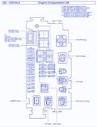 Toyota Rav4 2003 Wiring Diagram – stateofindiana.co