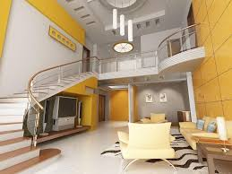 Yellow Paint For Living Room Two Colour Combination For Living Room Living Room Decorating With