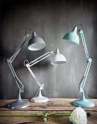 Staande Lamp Henderson Verschillende Kleuren En Afmetingen Pronto