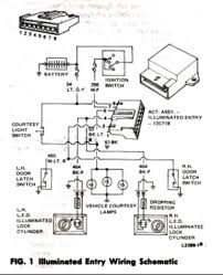 1985 lincoln continental wiring diagram all wiring diagram bill s corner why is my car doing this archives 1964 lincoln continental wiring diagram 1985 lincoln continental wiring diagram