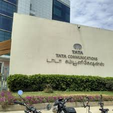 Tata Communications Program Manager Salaries Glassdoor Co In