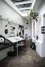 Home Art Studio Art Studio Ideas With Inspiration Hd Pictures Home Design Mariapngt