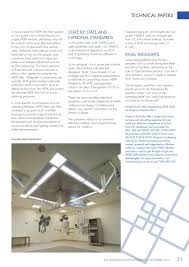 Operating Theatre Design Guidelines Hospital Engineer Vol 38 No 3 By Adbourne Publishing Issuu