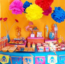 Small Picture 15 best IndiaBollywood Themed Birthday Party images on Pinterest