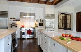 Kitchen, Ikea Kitchen Cabinets Cost Rectangle Shape Table Antique Pendant  Lamps Wall Mounted Cabinet Brown