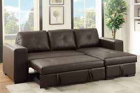 extra long leather sofa. Small Chaise Sofa And Come Bed Together With Extra Long Table Also Black Leather Or Sectional Plus American Made Sofas T