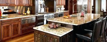 granite c granite countertop cost per square foot 2018 countertops
