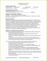 Resume Posting 100 Luxury Gallery Of Internal Resume format Resume Concept Ideas 74