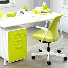 lime green office accessories. Lime Green Office Accessories Acrylic Lime Green Office Accessories T