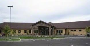 Complete farmers insurance in othello, washington locations and hours of operation. Free Insurance Quote Kennewick Call 509 735 7506