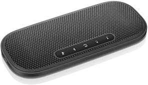 Lenovo 700 Ultraportable Bluetooth Speaker, USB-C ... - Amazon.com