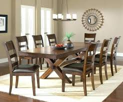 outstanding formal dining room sets for 10 captivating chairs 27 qxgbbcv logicboxdesign living delightful 0 table and furniture s small tables