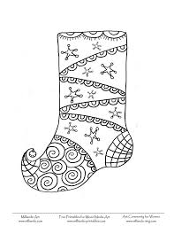 Small Picture 78 best Christmas coloring pages 1 images on Pinterest