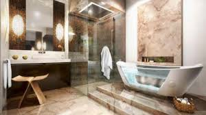 nice apartment bathrooms. Fancy Plush Design Luxury Apartments Bathrooms On Home Ideas Nice Apartment O