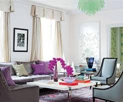 Purple Decorating Living Rooms Catchy Living Rooms Designs With Purple Living Room Ideas