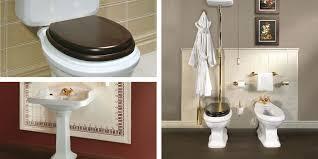 Sanitary Ware   Etruria Design