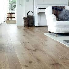 surprising tarkett laminate flooring heritage oak blonde engineered wood occasions installation floor