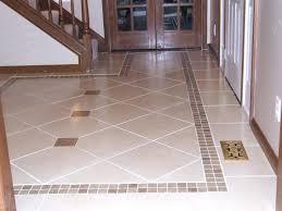 kinds of tiles new tile flooring types homes floor plans inside 13