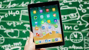 Máy tính bảng giá rẻ: Chọn iPad cũ hay các dòng tablet Android mới?