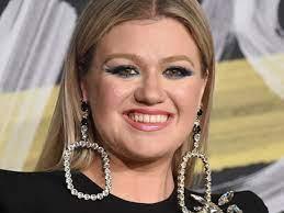 Kelly Clarkson - Husband, Children ...