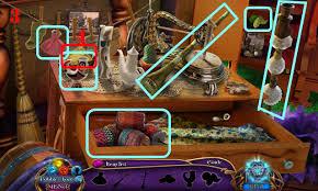 Tlcharger Amaranthine Voyage: La Montagne Vivante Jeux PC : amaranthine voyage la montagne vivante gratuit