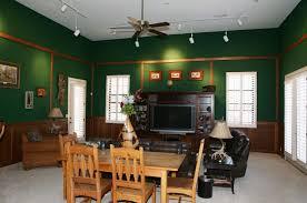 walpaper pendant track lighting. living roomhardwood flooring brass pendant lighting ceiling fan pool cabinet storage and drawer lcd walpaper track i