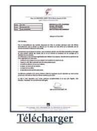 modele de contrat construction maison individuelle id
