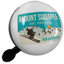 get ations small bike bell mount suna ski resort new hshire ski resort neonblond
