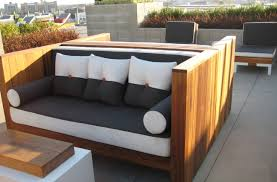 custom made patio furniture covers. Full Size Of Bench:inspiration Ideas Custom Patio Furniture With Made Outdoor 3 Covers