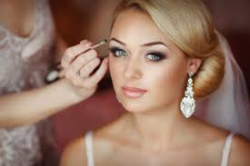 bridal event choices with motives choices for brides using motives beauty and makeup artistry