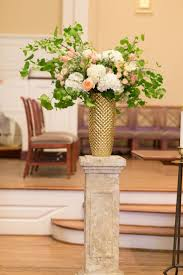 Intimate + Romantic Dallas Spring Wedding